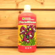 Engrais General Hydroponics - FloraBloom 1L