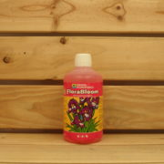 Engrais General Hydroponics - FloraBloom 500mL