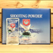 Engrais House Garden Van De Zwaan - Shooting Powder 65g