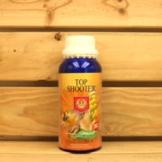 Engrais House Garden Van De Zwaan - Top Shooter 500mL