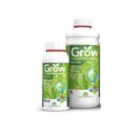engrais hydropassion easy hydroponics grow