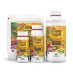 engrais hydropassion prime sugar