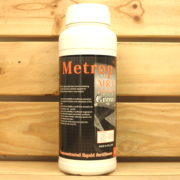 Engrais Metrop - MR1 Grow 1L