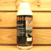 Engrais Metrop - MR1 Grow Lite 1L