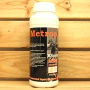 Engrais Metrop - MR2 Bloom 1L