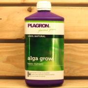 Engrais Organique Plagron - Alga Grow 1L