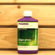 Engrais Organique Plagron - Alga Grow 500mL