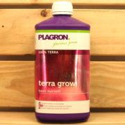 Engrais Plagron - Terra Grow 1L