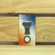 Entetien Humidificateur Mist Maker - Ceramique 20mm 1X Pour Brumisateur