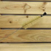 Entretien Auxine - Brosse Goupillon 38cm