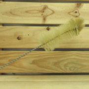 Entretien Auxine - Brosse Goupillon 50cm