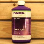 Enzymes Plagron - Pure Zym 1L