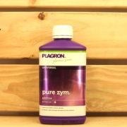 Enzymes Plagron - Pure Zym 500mL