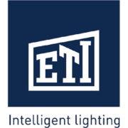 Logo officiel de la marque ETI