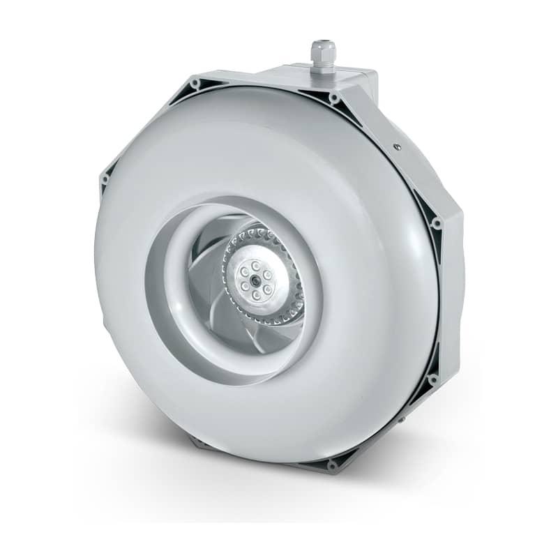Extracteur d/'air Can-Fan RK 150L 150mm 760 m³//h