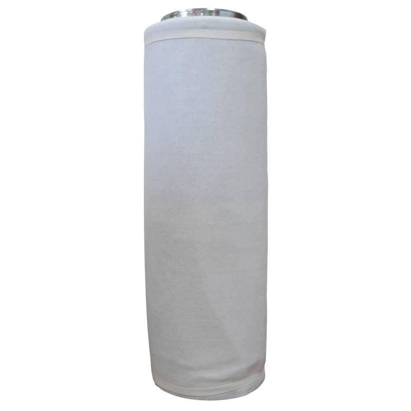 filtre a charbon pure factory x mh auxine jardinerie alternative colmar