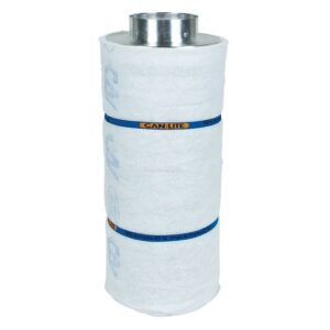 filtre anti odeurs can filters ventilation can lite filtre a charbon