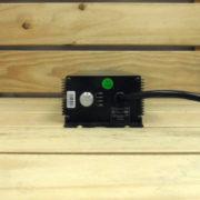 FLORASTAR - BALLAST ÉLECTRONIQUE DIMMABLE 250-600W