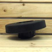 Flotteur Humidificateur MistMaker - Bouée Brumisateur 5 Cellules