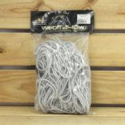 Formation Végétale Filet Secret Jardin - WEBIT 240W 120cm x 240cm