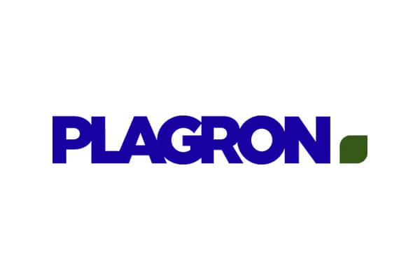 gamme plagron