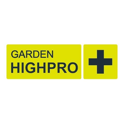 gardenhighpro auxine jardinerie alternative colmar