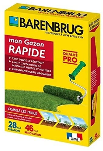 gazon-rapide-barenbrug-1kg