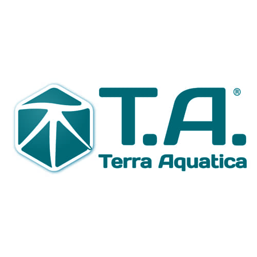 ghe terra aquatica nouveau logo engrais hydroponique auxine jardinerie alternative colmar