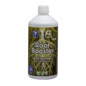 ghe terra aquatica rootsbooster l