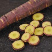 graine-kokopelli-carottes-noire-despagne-daucus-carotta-l0238-sachet-de-4-grammes