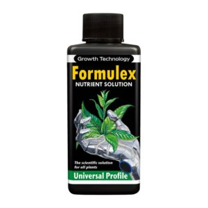 growth technology formulex ml auxine jardinerie alternative colmar