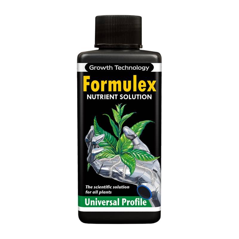 growth technology formulex ml auxine jardinerie alternative colmar