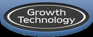 Logo officiel de la marque Growth Technology