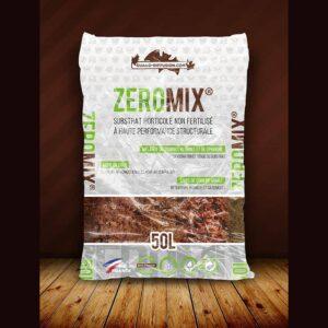 guano diffusion terreau zero mix auxine jardinerie alternative colmar