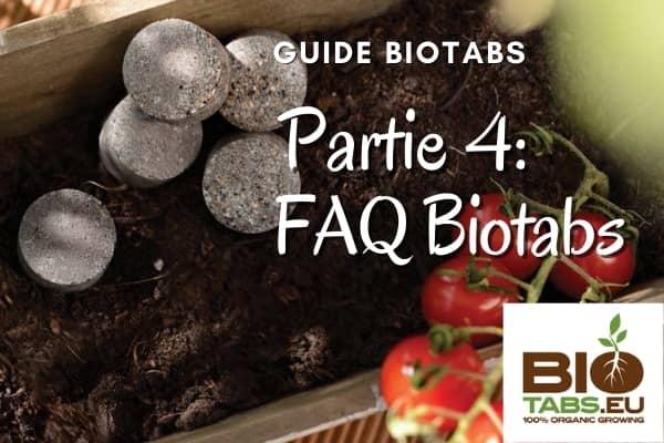 guide biotabs partie 4
