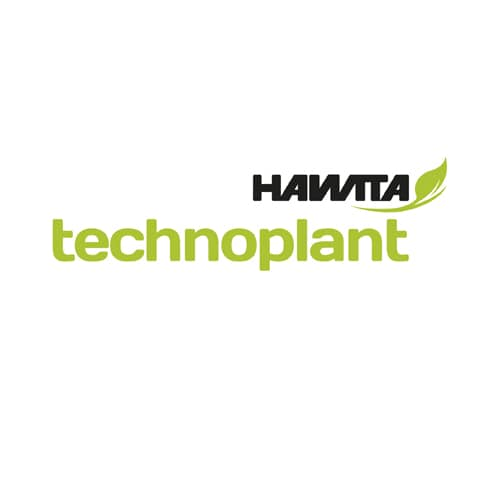 hawita technoplant