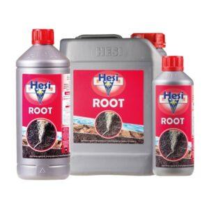 hesi complexe racinaire root