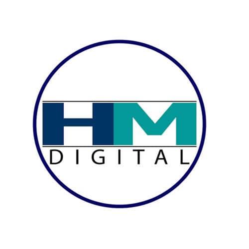 hm digital testeur ec testeur ph ecmetre phmetre logo auxine jardinerie alternative colmar