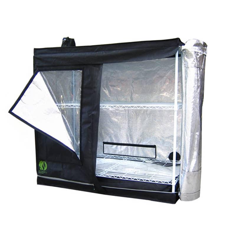 homebox growlab CloneLAB chambre de bouturage et semis