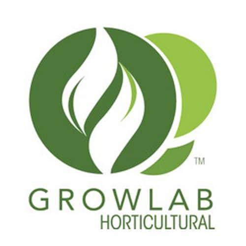 homebox growlab logo