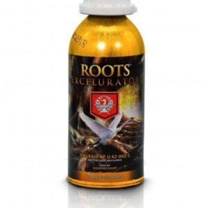 house garden roots excelurator