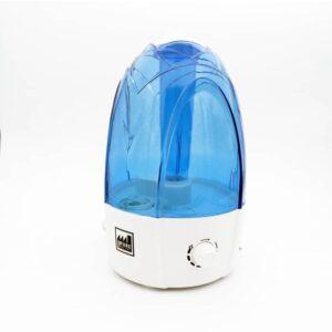 humidificateur litres pure factory auxine jardinerie alternative colmar