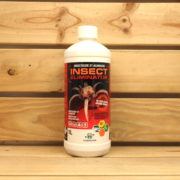 Insecticide Acaricide HydroPassion - Insect Eliminator 1L