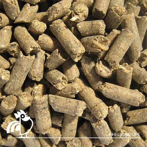 italpollina engrais organique bio uab granules auxine jardinerie alternative colmar