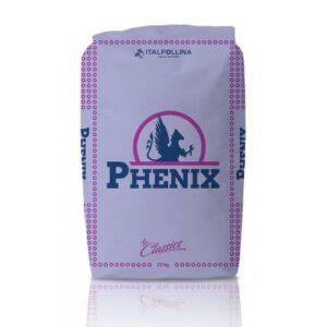 italpollina phenix engrais organique granules bio auxine jardinerie alternative colmar