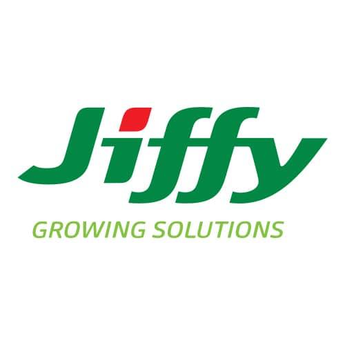 jiffy colmar alsace auxine indoor discount