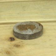 Jiffy Pastille de tourbe compressee 24mm