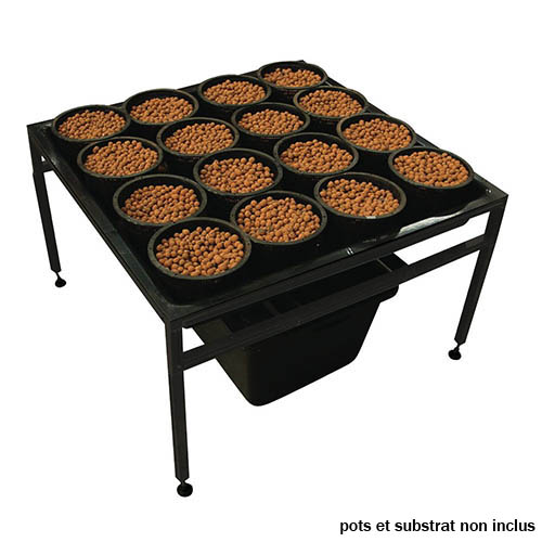kit table a maree plantit pots auxine jardinerie alternative colmar