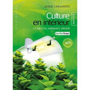 livre mama editions culture en interieur master la bible du jardinage indoor 01
