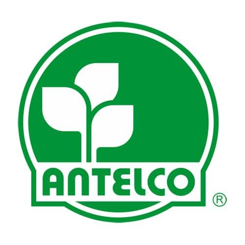 logo antelco materiel arrosage irrigation sprayer goutteur